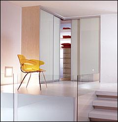schrank raum martin fuchs. Black Bedroom Furniture Sets. Home Design Ideas